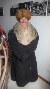 kr_ger_museum_dress